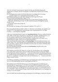 vergabekammer baden-württemberg - Oeffentliche Auftraege - Page 3