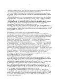 vergabekammer baden-württemberg - Oeffentliche Auftraege - Page 5