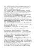 vergabekammer baden-württemberg - Oeffentliche Auftraege - Page 6