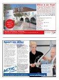 Senioren - Wolfsburg - Page 2