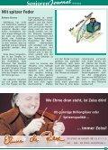 Senioren - Wolfsburg - Page 5