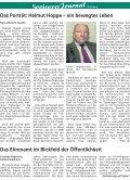 Senioren - Wolfsburg - Page 6