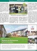 Senioren - Wolfsburg - Page 7