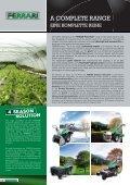 TWO-WHEEL TRACTORS - EINACHSER - Ferrariagri.com - Page 2