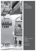Kursprogramm 2013/14 - Seilbahnen Schweiz - Page 4