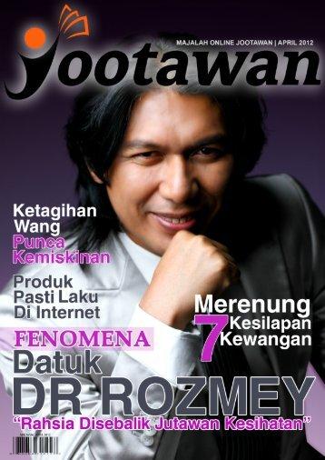 JootawanApril12.pdf