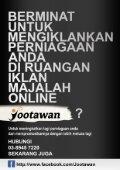 JootawanApril12.pdf - Page 2