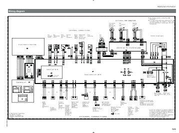 rth221b wiring diagram z