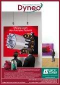 Meisterwerk der Energie-Einsparung - Leroy-Somer DYNEO - Seite 3