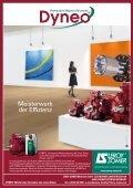 Meisterwerk der Energie-Einsparung - Leroy-Somer DYNEO - Seite 4