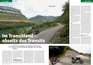 könnt ihr den Artikel downloaden - Moto Sport Schweiz