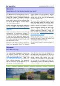 Volume 6, Number 2 - The International Biogeography Society - Page 3