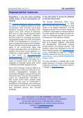 Volume 6, Number 2 - The International Biogeography Society - Page 4