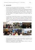 Dokumentation - Tage des Passivhauses 2006.pdf - Lang Consulting - Page 6
