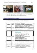 Dokumentation - Tage des Passivhauses 2006.pdf - Lang Consulting - Page 7