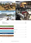 The Hunter 2013 Die Jagd-Simulation Scania Truck ... - Aerosoft - Seite 2