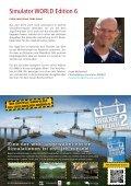 The Hunter 2013 Die Jagd-Simulation Scania Truck ... - Aerosoft - Seite 3