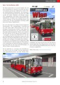 The Hunter 2013 Die Jagd-Simulation Scania Truck ... - Aerosoft - Seite 4