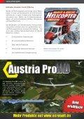 The Hunter 2013 Die Jagd-Simulation Scania Truck ... - Aerosoft - Seite 5