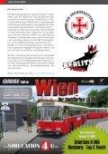The Hunter 2013 Die Jagd-Simulation Scania Truck ... - Aerosoft - Seite 7