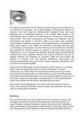 Oberlid- und Unterlidstraffung - Dr. Dr. Lange & Weyel - Seite 2