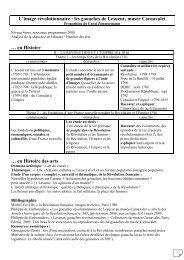 Le texte d'accompagnement (version PDF)