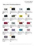 Ladda ned broschyren - Nikon - Page 3