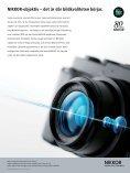 Ladda ned broschyren - Nikon - Page 4