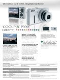 Ladda ned broschyren - Nikon - Page 7