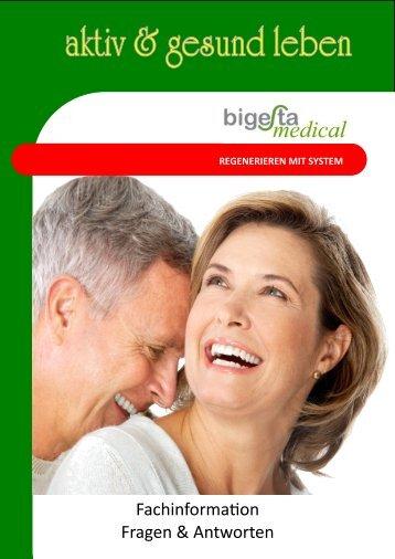 BIGESTA-Fragen---Antworten---Fachinformation.pdf