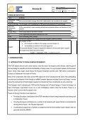 Annex B - Page 3