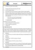 Annex B - Page 6