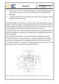 Annex B - Page 7