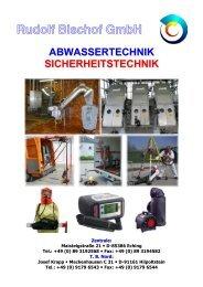 Download - Rudolf Bischof GmbH