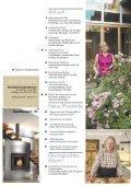 Wohnen Heizen Sparen - Bio-Solar-Haus - Seite 3