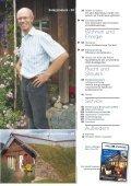 Wohnen Heizen Sparen - Bio-Solar-Haus - Seite 4