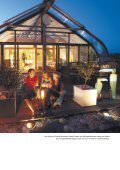 Wohnen Heizen Sparen - Bio-Solar-Haus - Seite 6