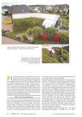 Wohnen Heizen Sparen - Bio-Solar-Haus - Seite 7