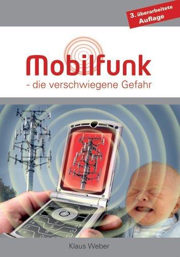 Mobilfunk - Chemtrail.de