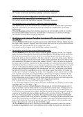 verslag raadsvergadering 7 mei 2009 - Gemeente Franekeradeel - Page 2