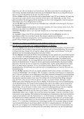verslag raadsvergadering 7 mei 2009 - Gemeente Franekeradeel - Page 3