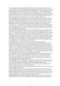 verslag raadsvergadering 7 mei 2009 - Gemeente Franekeradeel - Page 4