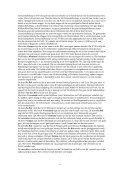 verslag raadsvergadering 7 mei 2009 - Gemeente Franekeradeel - Page 6