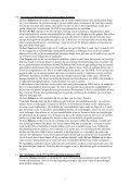 verslag raadsvergadering 7 mei 2009 - Gemeente Franekeradeel - Page 7