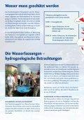 Stand 2010 - LWG Lausitzer Wasser - Seite 4