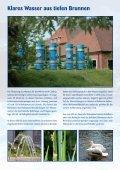 Stand 2010 - LWG Lausitzer Wasser - Seite 6