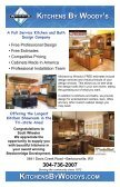 Award Winning Builders - Homes Magazine - Page 2