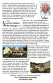 Award Winning Builders - Homes Magazine - Page 5