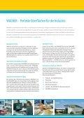 Wagner Katalog - Seite 2