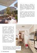 PURO LUJO - Masdeu design - Page 6